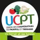 logo-ucpt-2014